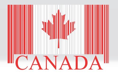 CanadianBarCode_Flag.jpg