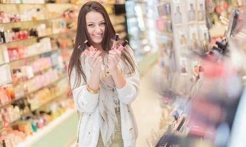 Millennial_cosmetics_buyer.jpg