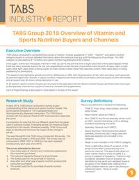 2015_VMS_Study_white_paper