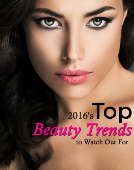 top-beauty-trends_pg2.png