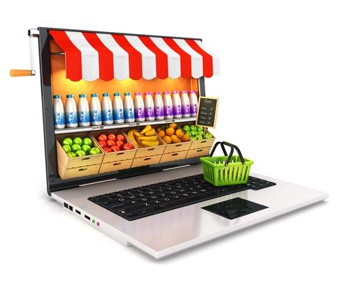 onlinegrocery_blog.jpg