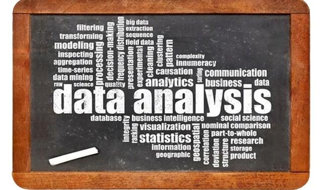 paneldatametrics_blog4.jpg