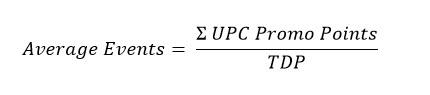 promotion_formula_blog3.jpg