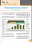 2015 New Metrics Guide - Part I