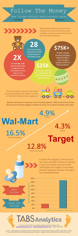 baby_infographic_jpg.jpg