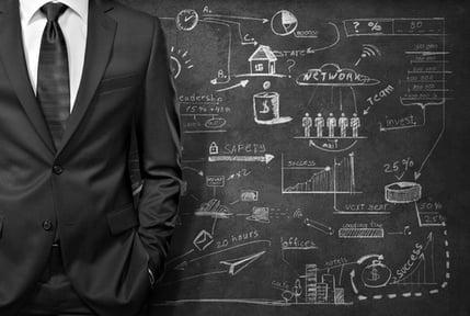 Business Metrics Webinar