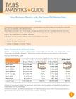 2016 New Business Metrics Guide - Part 3