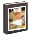 E-book - Trade Promotion Best Practices