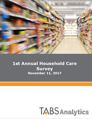 2017 Household Care White Paper.png