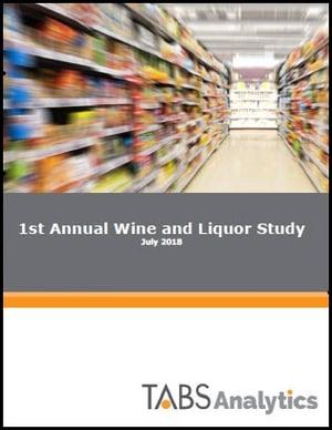 2018 BevAlc White Paper-1