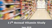 2018 BevAlc White Paper