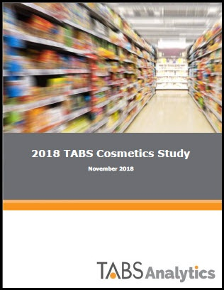 2018 Cosmetics white paper_TY