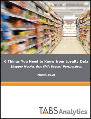 2018 Loyalty Data White Paper.jpg