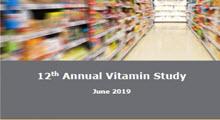 2019 TABS VMS Study White Paper