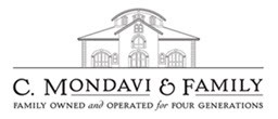 C. Mondavi and Family