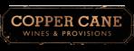 Copper Cane Wine & Provisions