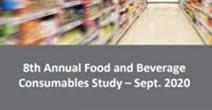 2020 TABS Food & Beverage White Paper