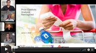 Price Elasticity Reimagined