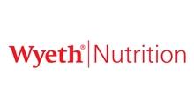 Wyeth Nutrition