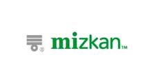 Mizkan