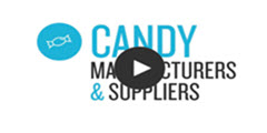 Candy Demo_PS