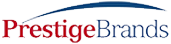 logo-prestige-brands-v2.png