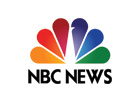 nbc-news-color