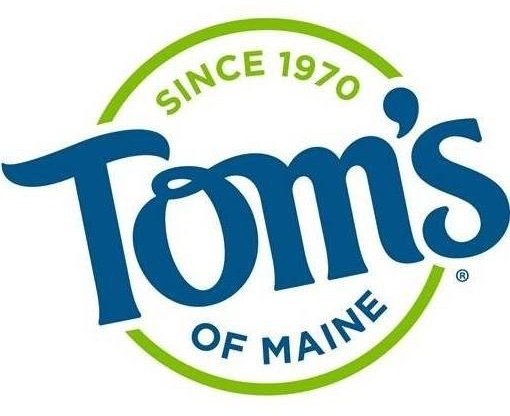 toms of maine