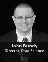 John Bundy