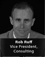 Rob Ruff