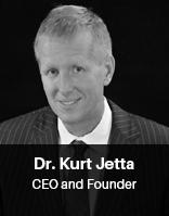 Dr. Kurt Jetta