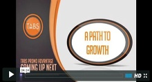 Path To Growth