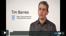 Client Testimonials 2015 - Software, Service, Expertise