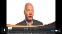 TABS WorldView® Client Testimonial