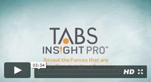 TABS Insight™ Pro Demo