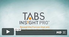 TABS Insight™ Pro Demo