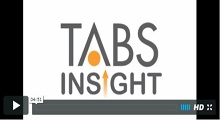 TABS INSIGHT® Demo