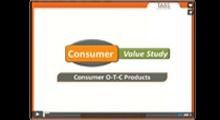2013 OTC Study Webinar