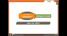 2013 Vitamin Study Webinar