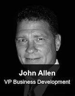 """John Allen"