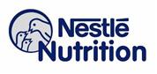 Nestle Nutrition, US