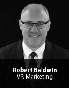 Robert Baldwin