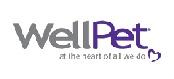 WellPet