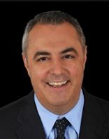Ted Kakridas
