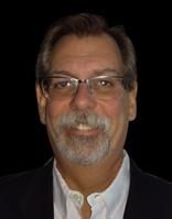 Bill Nolan