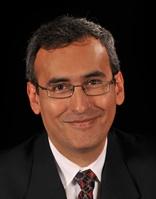 Erick Rengifo