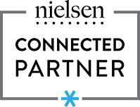 Nielsen_connectedpartner_tabs-analytics.png