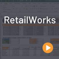 retail works