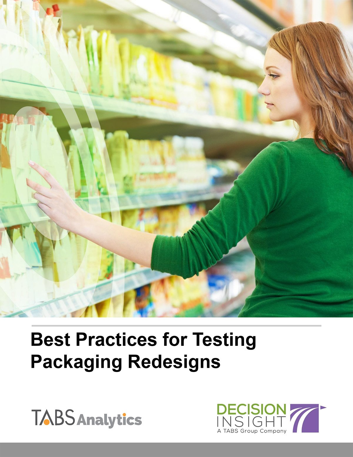 TABS-DI-Best-Practices-for-Testing-Packaging-Redesigns-cover