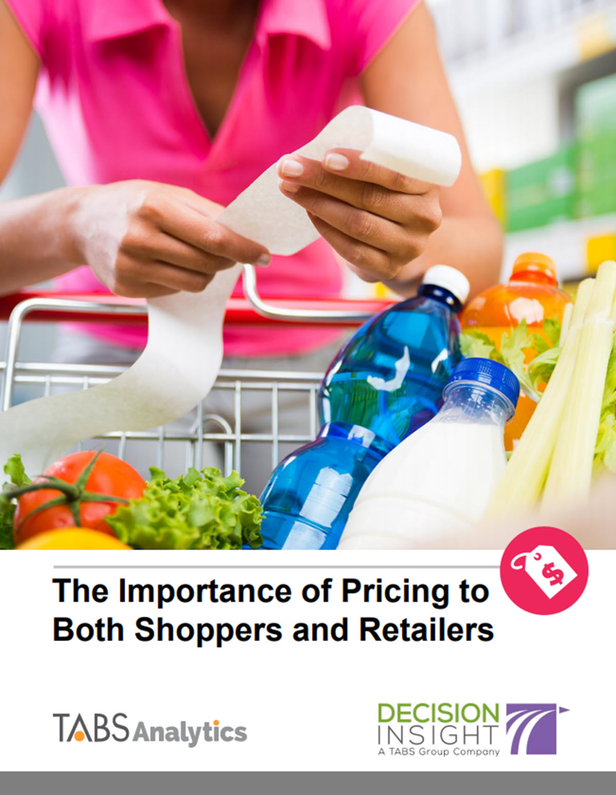 Pricing_Shoppers_Retailers WP